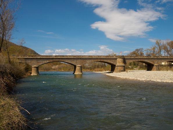 Puente-La-Reina-para-localidades