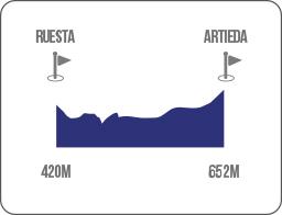 artieda_ruesta