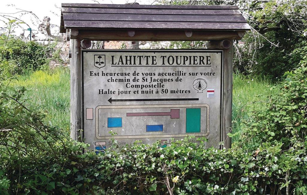 Lahitte-Toupiere