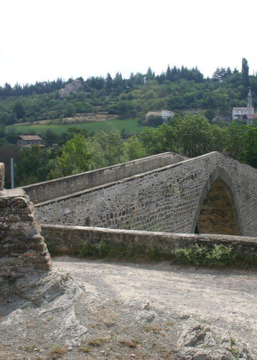 Jaca - Puente de San Miguel - AFC (1)
